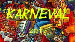 1_0_Karneval_2017